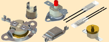 thermostat manufacturers, thermostat suppliers, thermostat exporters